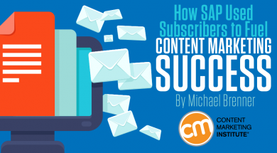 subscribers-content-marketing-success-cover