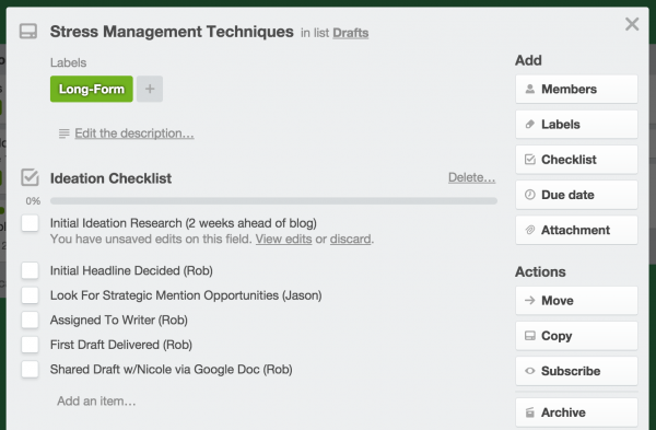 trello-example-image 4