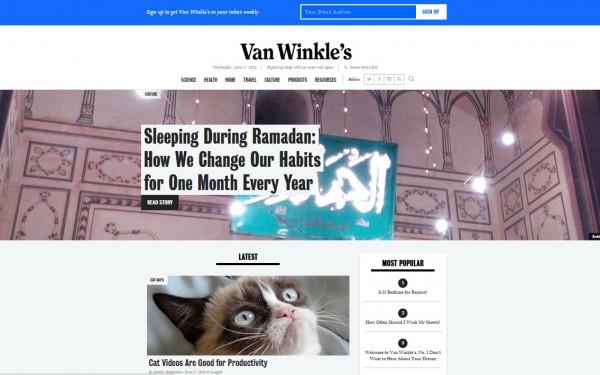 vanwinkles-screenshot