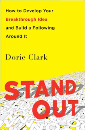 Fig-02-Clark-Standout-cov