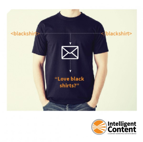 adaptive-content-blackshirt-metadata