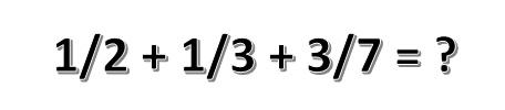 common-denominator-image 1