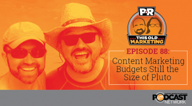 content-marketing-budgets-podcast-cover