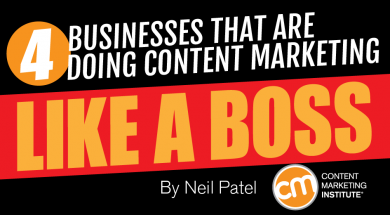 content-marketing-like-boss-cover