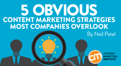content-marketing-strategies-cover