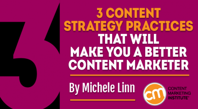 content-strategy-practices-cover