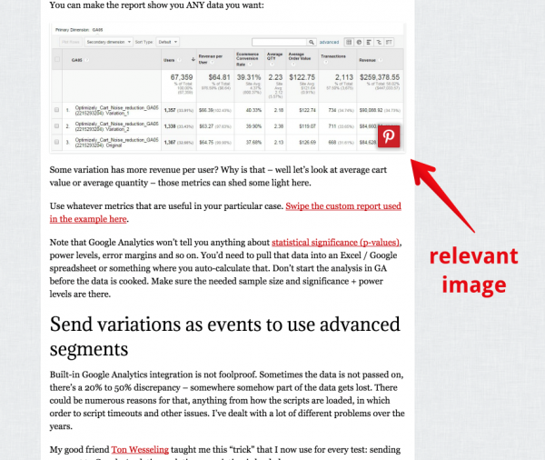 conversionxl-example-image 2