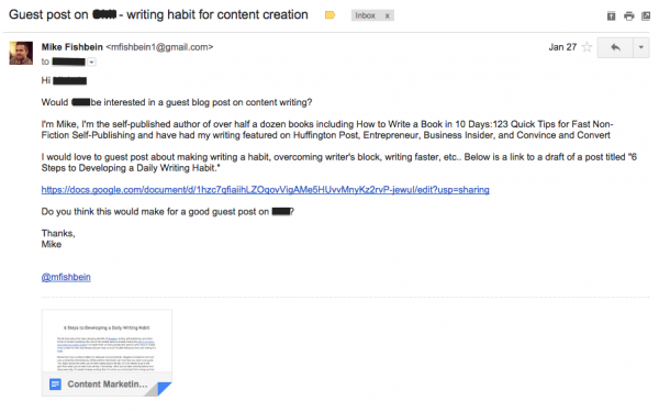 editor-email-example-image 2
