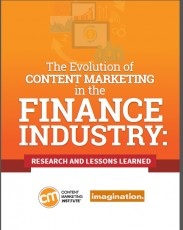 evolution-content-marketing-finance-whitepaper-cover