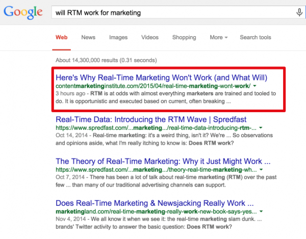 google-results-rtm-image 3