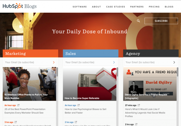 hubspot-blog-example-image 4