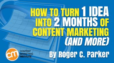idea-content-marketing-cover