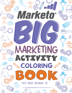 marketo-coloring-book