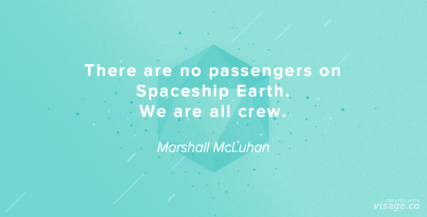 marshall-mclunana-quote-image 4