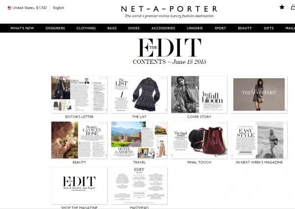 net-a-porter-image 4