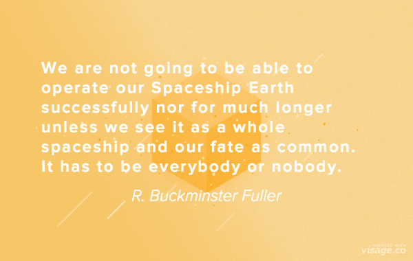 r-buckminster-fuller-quote-image 2