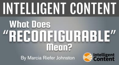 reconfigurabe-intelligent-content-definition