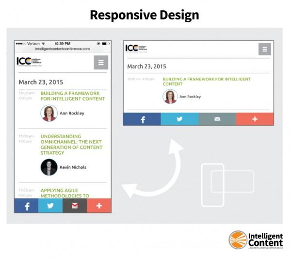 responsive-design-example