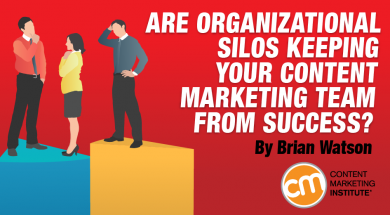 silos-content-marketing-team-cover
