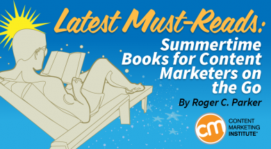 summertime-books-content-marketers-cover