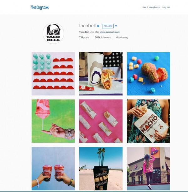 taco-bell-instagram-image 1