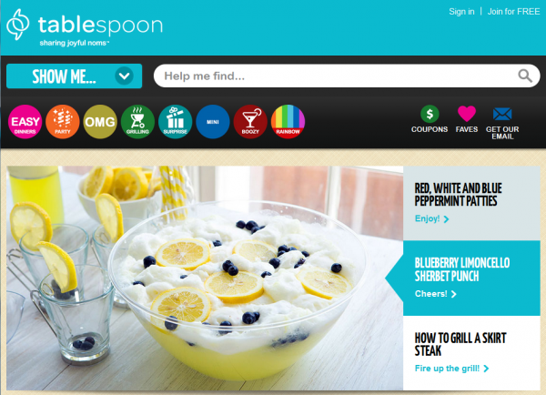tom-tablespoon-dot-com