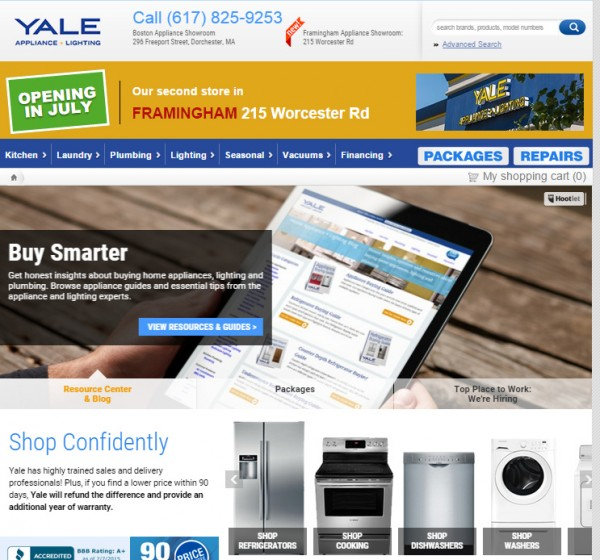 yale-appliance-image 6