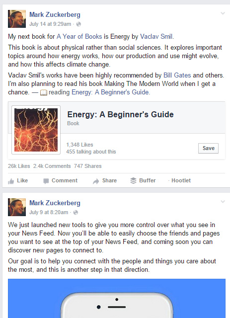 zuckerberg-facebook-post-example