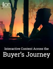 600x771_interactivecontentacross_buyersjourney-1