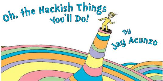 Acunzo-hackish things-image 3