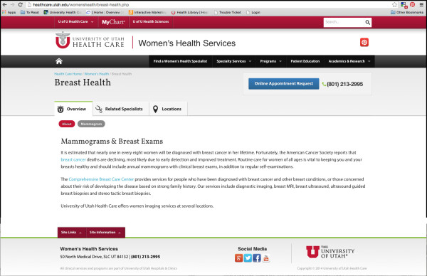 Breast Health page-image3a