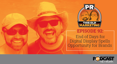 Digital-Displays-podcast-cover
