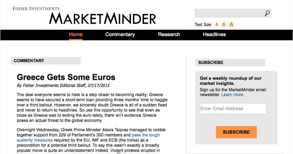 Fisher Investments-MarketMinder- newsletterimage 6
