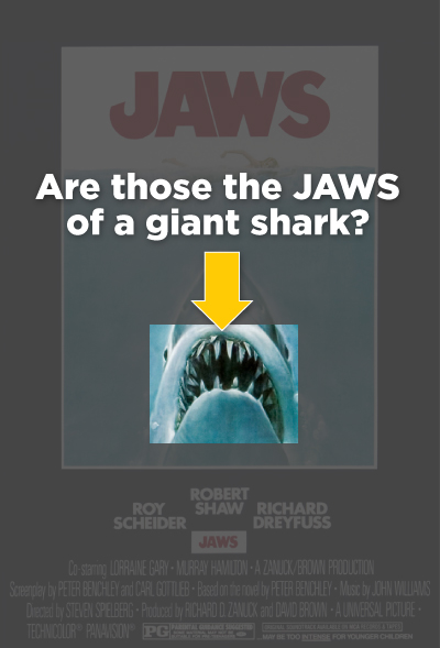 Jaws_4