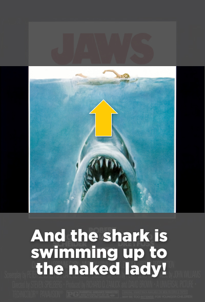 Jaws_5