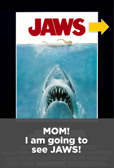 Jaws_6