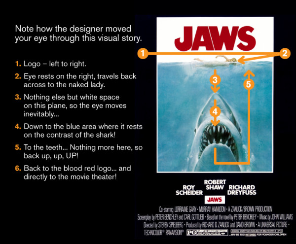 Jaws_7