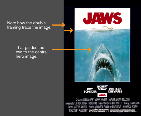 Jaws_8
