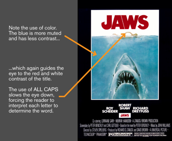 Jaws_9