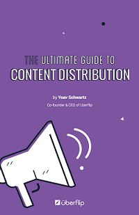 the_ultimate_guide_to_content_distribution