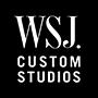 WSJ.CS_logo_V_K_KO