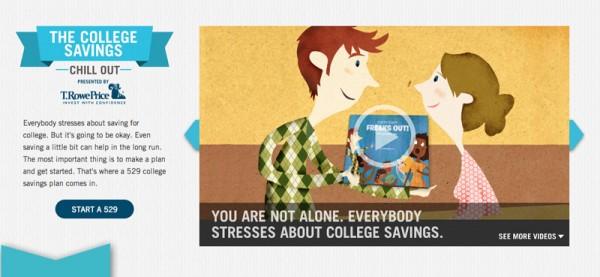Wells Fargo-CollegeSavingsChillOut-image 5