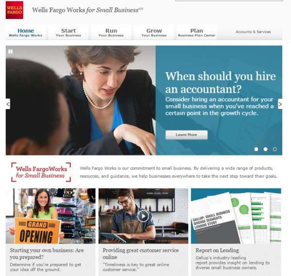 WellsFargo-Small-Business-image 4
