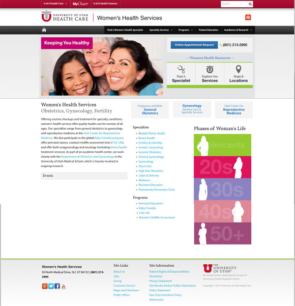 Women's Health Services-landing-page-image2a