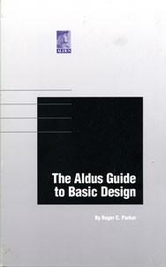 aldus-guide-example