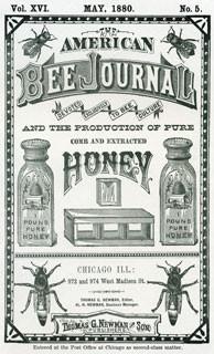 american-bee-journal-tom-example