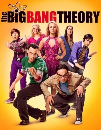 big-bang-theory-image 2