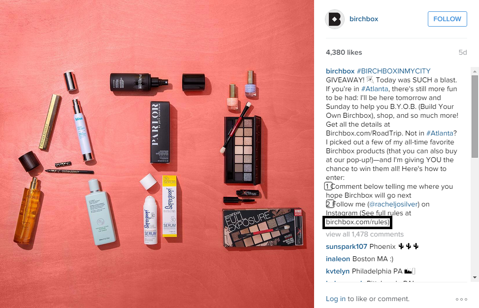 How to Get Noticed: 3 Instagram Marketing Strategies