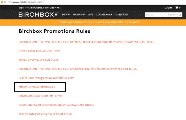 birchbox-rules