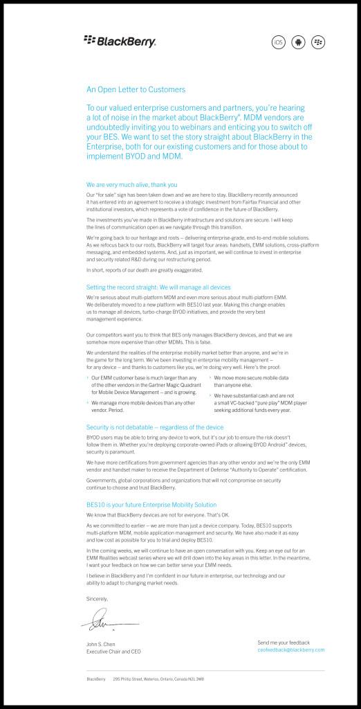 blackberry-openletter-image 1